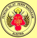 12_logo_perpimataram