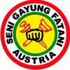 verein_sgf_austria