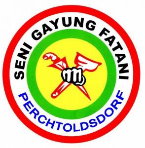 Logo Pdorf