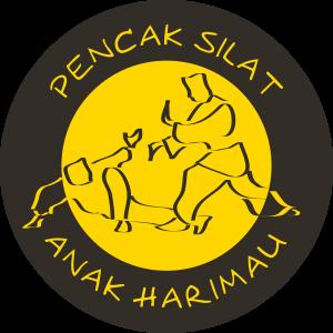 Pencak Silat Anak Harimau Logo